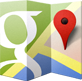 googlemaps-icon.png